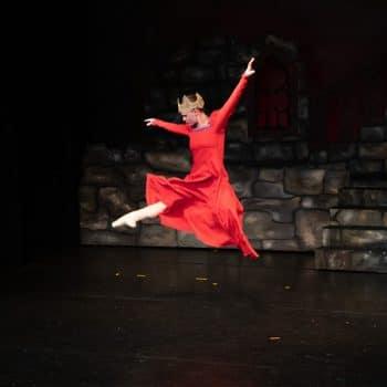 Dance Classes Salt Lake City